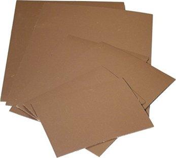 Reemara-Linol-Linoleum-Starter-Set-5-Federn-Sicherheitshalter-Walze-Linolplatte-Farbe