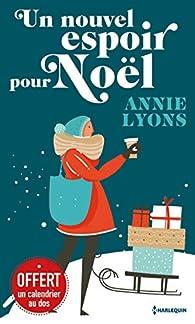 Un nouvel espoir pour Noël par Lyons