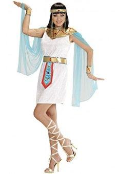 Déguisement reine égyptienne adulte