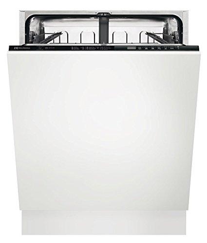 Electrolux TTC1004 lavastoviglie A scomparsa totale 12 coperti A++