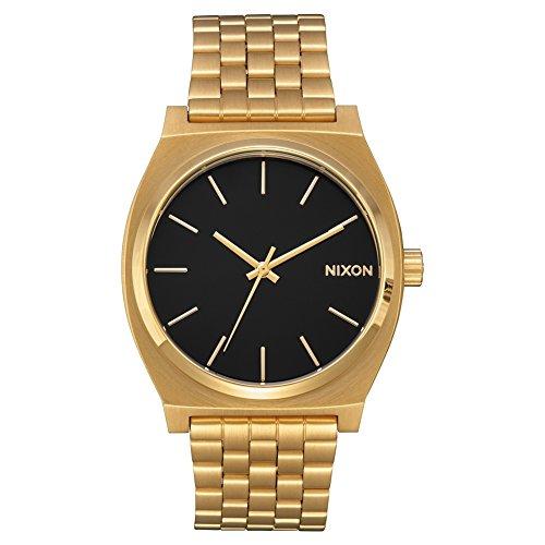 Nixon Uhr A045-2042-00