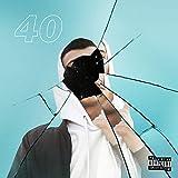 40 [Explicit]