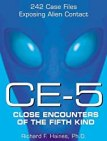 Ce-5: Close Encounters of the Fifth Kind