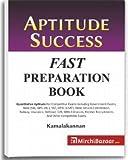 Aptitude Success Book: Bank, SSC, Railways, Govt. Exams
