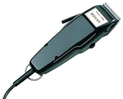Professionelle Netz-Haarschneidemaschine Typ 1400
