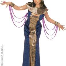 813bb6048b Disfraces de temática Egipcia - Mundo Misterioso