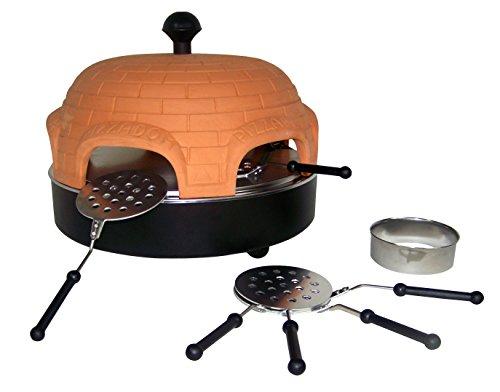 Pizzadom Original 6 Personen
