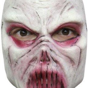 Générique Mahal647 - Máscara de látex para Adulto, Talla única