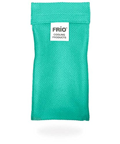 Frio Duo Sea Green - Edizione limitata.