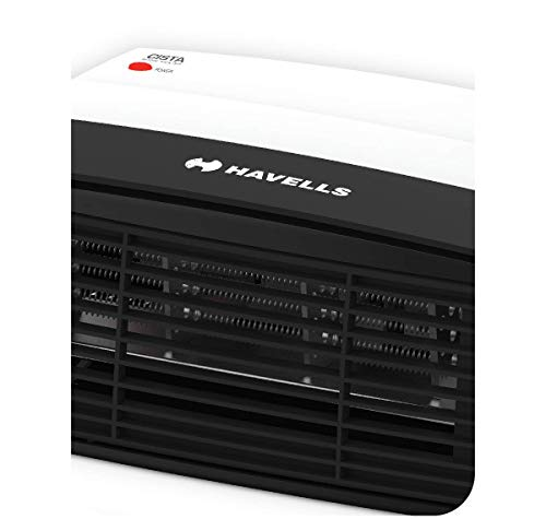Havells Cista room Heater