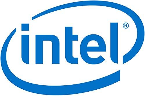 Intel BOXNUC7I5BNH i5