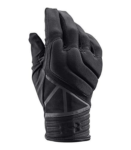 Under Armour UA Tac Duty Glove, Guanti Uomo, Nero (001), XL