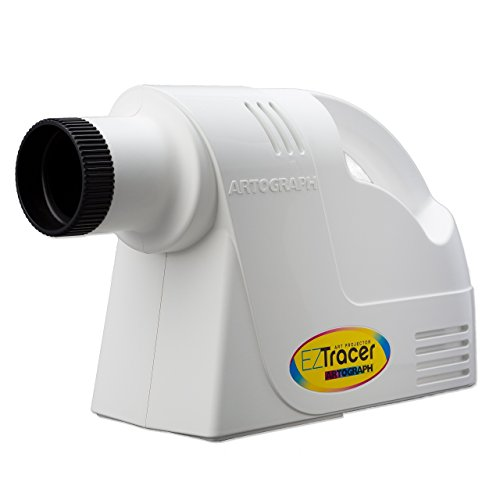 EZ Tracer Projector-
