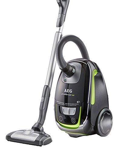 AEG-2074392-UltraSilencer-USGREEN-Aspirateur-avec-Sac-Noir-55-x-40-x-35-cm