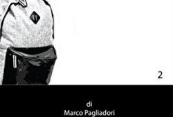 # TROPPO GIOVANE – Capitolo 2 – Erotico Gay : Storia di un'ossessione Epub