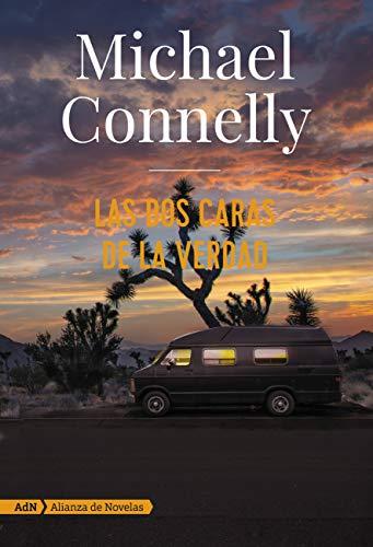 Leer Gratis Las dos caras de la verdad de Michael Connelly