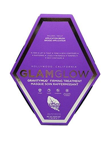 Glamglow GravityMud Firming Treatment 50g/1.7oz