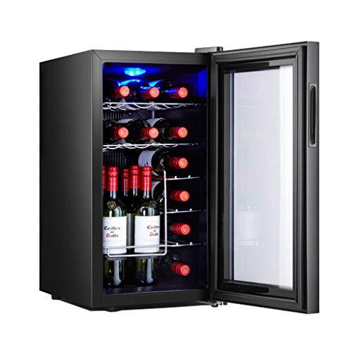 Sonw Yang Cantinetta Vino Rosso e Bianco, Riscatto Droga, Frigorifero Frigorifero termoelettrico per...