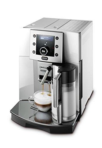 DeLonghi ESAM 5500.M Perfecta Kaffeevollautomat