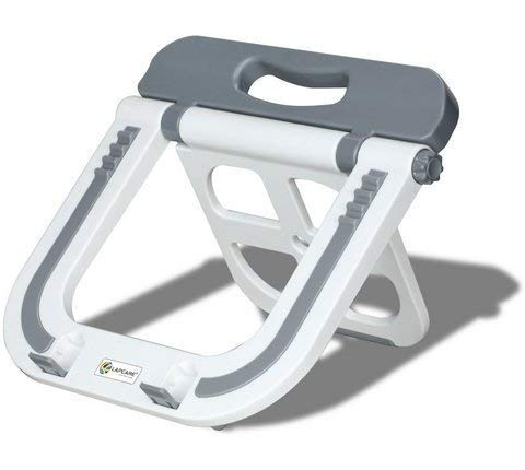 100% Multi Function Stand (Lap Station)(1 Year Warranty)