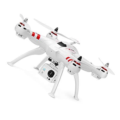 KMY-LIGHTING Droni X16 droni brushless Motor Drone 4K Fotocamera droni droni Aerei Professionali...