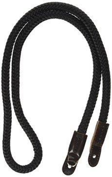Sailor Strap Commodore correa para cámaras, 120cm x 10mm), marrón