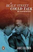 If Beale Street Could Talk (Penguin Modern Classics Book 35) by [Baldwin, James]