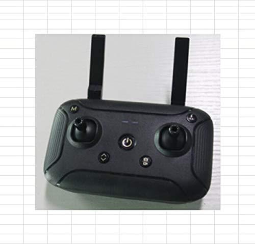 Laliva Part & Accessories JJRC X9 Heron CFLY Dream RC Drone Quadcopter Pezzi di Ricambio Lama Motore ESC Shell Caricatore GPS PTZ Impostato Telecomando Vite ECC - (Colore: 1pcs Remote)