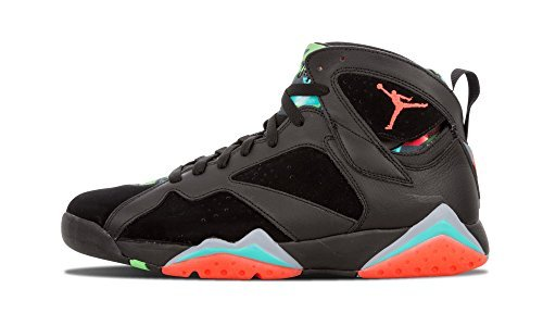 f97b7f5bc9a Nike Mens Air Jordan 7 Retro 30th