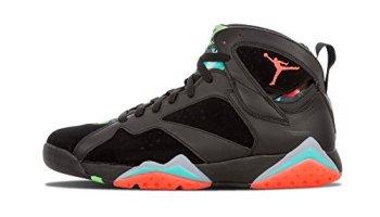 info for 3aecc 54410 Nike Mens Air Jordan 7 Retro 30th