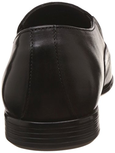 99649cd7e44 LEE COOPER LEATHER SHOES FOR MEN- BEST DRESS SHOES