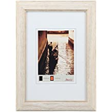 Suchergebnis Auf Amazonde Für Bilderrahmen 50x70 Holz 3