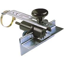 Wolfcraft 3001000 - Fresadora manual con fresa no. 3263000,