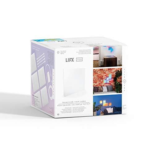 LIFX-Kit