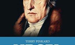 ! Hegel. Il filosofo della ragione dialettica e della storia libri gratis
