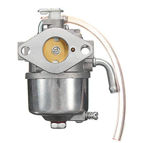 Forspero Carburador para Kawasaki FC150V 4 Tiempos Motor CA RB John Deere 14SB cortacésped