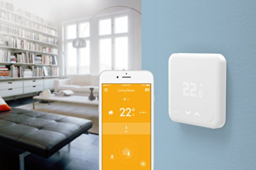 Tado-Thermostat-intelligent-de-radiateur