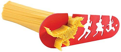 Doiy DYICOULTX - Medidor de espagueti