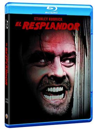 El-Resplandor-Halloween-Blu-Ray-Blu-ray