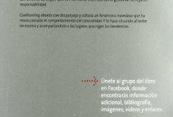 Coolhunting: Cazar y gestionar las tendencias y modas que mueven el mundo leer libros online gratis en español