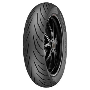 Motorradreifen 100/80-17 52S Pirelli ANGEL CiTy TL REAR 11