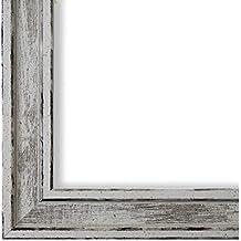 Suchergebnis Auf Amazonde Für Bilderrahmen Weiß 30x40 Vintage