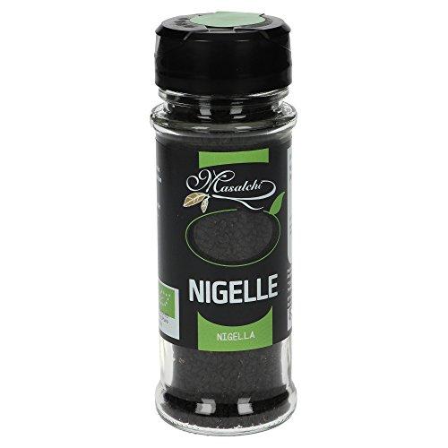 Masalchi-Nigelle-Entier-Bio-40-g