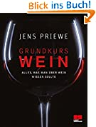 Jens Priewe (Autor)(38)Neu kaufen: EUR 19,9972 AngeboteabEUR 13,80