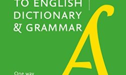 = Collins Italian to English (One Way) Dictionary and Grammar: 60,000 translations plus grammar tips PDF Ebook
