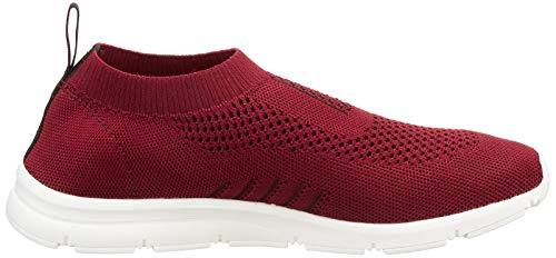 Bourge Men's Vega-4 Running Shoes 8