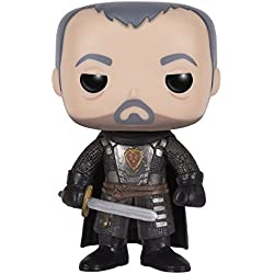 POP! Vinilo - Game of Thrones: Stannis Baratheon