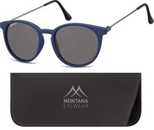 Montana-Gafas-de-Sol-Unisex-Adulto