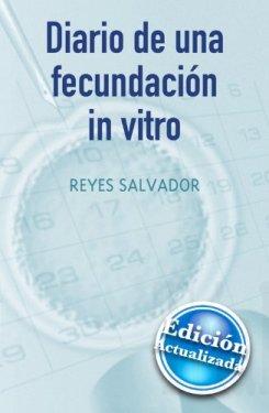Diario de una fecundación in vitro