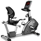 BH Fitness LK7750 Vélo d'appartement H775 Vélo d'appartement